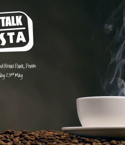 Join Perth Gospel Hall for an interesting hour exploring the Christian faith in the relaxed atmosphere of Costa at Inveralmond.