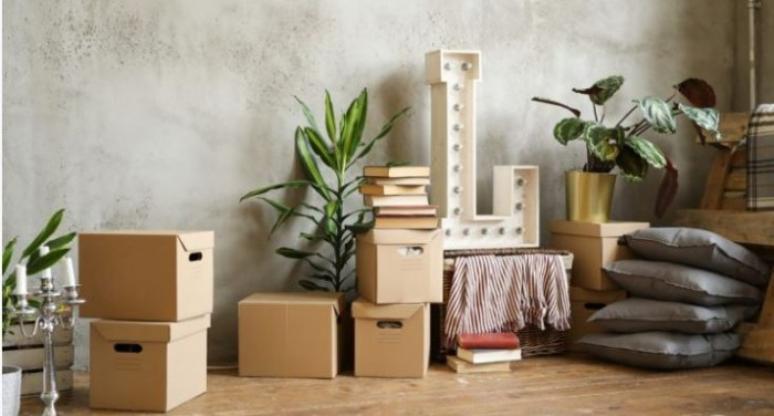 Thinking of Downsizing? Check out Clyde Property Expert tips and advice.