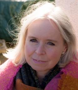 Allyson Marnoch: Childrens Author