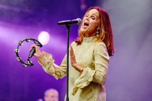 Rewind Scotland 2019 shakes up Scone Palace once again