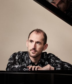 Perth Concert Hall is putting on a run of Sunday shows from a fantastic selection of piano acts towards the end of this year, read to listings below to find out more.