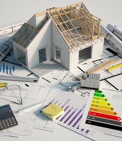 Ten Tips for an Energy Efficient Home