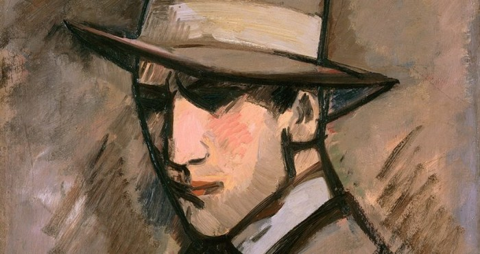 The latest exhibition from Perth Museum and Art Gallery will be the largest dedicated exhibition of works by JD Fergusson to date. It will also include works by his contemporaries Andre Derain, SJ Peploe and Henri Matisse.