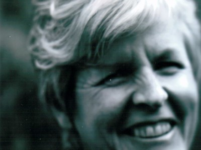 Lesley Wilson: Perthshire Playwright