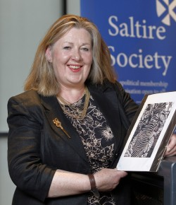 Ten exceptional women inducted into esteemed 'Outstanding Women of Scotland' community during the Women of the World Event in Perth.
