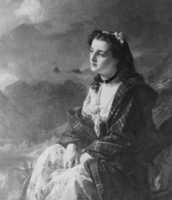 Jacobite Clans Ep.12: Flora Macdonald