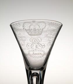 Jacobite Clans Ep.9: Jacobite Glass