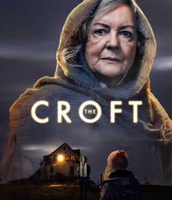 The Croft at Perth Theatre