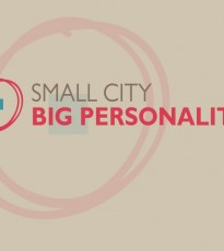 Find out how you can advertise on the Small City, Big Personality online magazine platform for Perthshire.