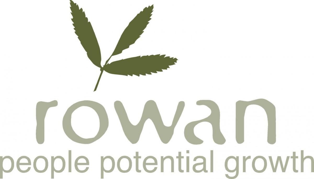 Rowan Logo