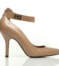 Eva Lucia is an excting fashion boutique providing a host of footwear, clothing & accessories.