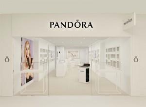 Pandora Comes To Perth!