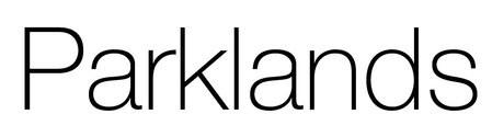 Parklands Hotel Logo