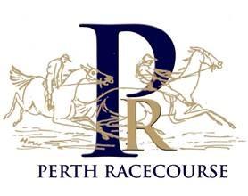 Perth Race Course Logo